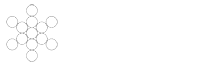 Susan Rampson Logo